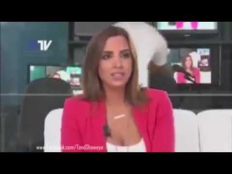 المغرب اليوم  - شاهد أبرز أخطاء المذيعين العرب على الهواء مباشرة