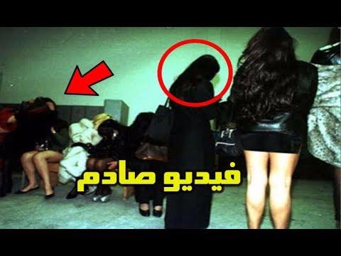 المغرب اليوم  - اختطاف مهاجرات سوريات لاستغلالهم للعمل في الدعارة