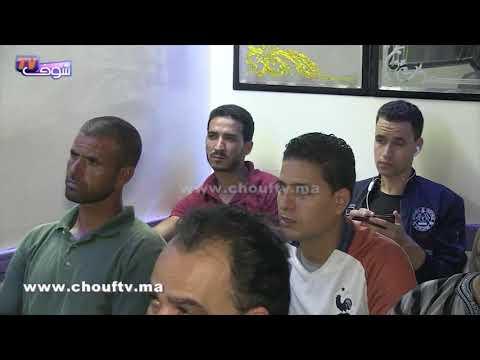 المغرب اليوم  - شاهد كيف تفاعل المغاربة مع خطاب عيد العرش