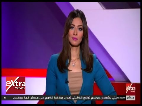 المغرب اليوم  - بالفيديو مكاسب رهيبة لمصر من مشاركة الرئيس السيسي في قمة بريكس