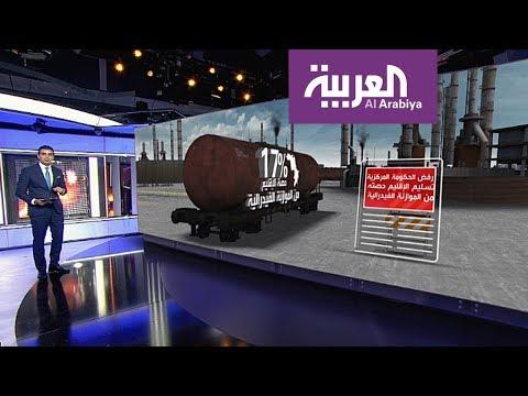 المغرب اليوم  - شاهد إقليم كردستان يضم 6 حقول نفطية تنتج مليون برميل يوميًا