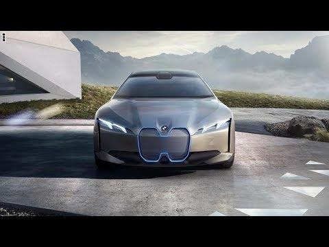 المغرب اليوم  - بالفيديو تعرف على تقنيات سيارات المستقبل