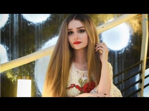 المغرب اليوم  - بالفيديو  ملكة جمال العراق فيان السليماني في إسطنبول