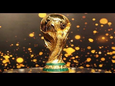 المغرب اليوم  - شاهد المغرب يحتضن بطولة كأس العالم لعام 2026