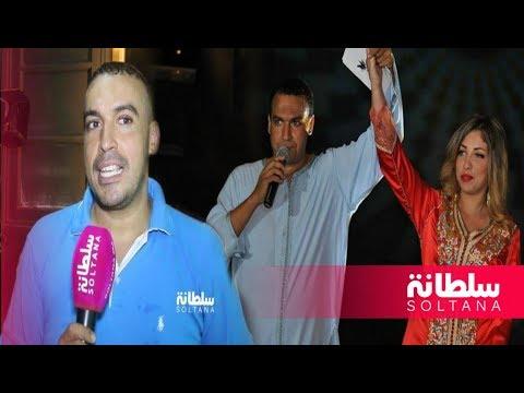 المغرب اليوم  - شاهد محمد عزام بهلول يكشف سرّ اختفائه عن الساحة الفنية
