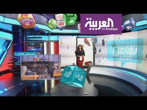 المغرب اليوم  - بالفيديو  أخصائيون ينتقدون الألعاب الإلكترونية لأسباب عدة