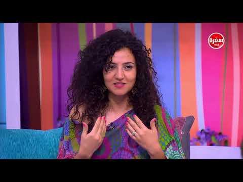 المغرب اليوم  - شاهد طريقة عمل بلسم شفاه طبيعي في المنزل