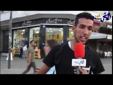 المغرب اليوم  - المفرقعات تثير استياء سكان الدار البيضاء