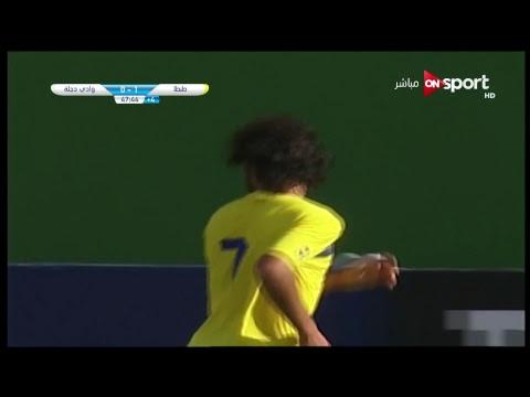 المغرب اليوم  - شاهد  البث المباشرة لمباراة الزمالك والمصري البورسعيدي