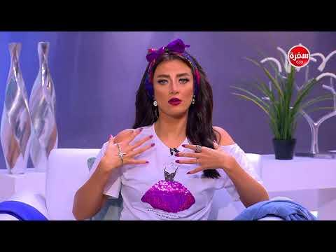 المغرب اليوم  - بالفيديو أزياء يجب أن تتجنبها صاحبات القوام الممتلئ
