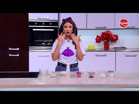 المغرب اليوم  - بالفيديو كيف تصنعي بودرة المكياج في المنزل