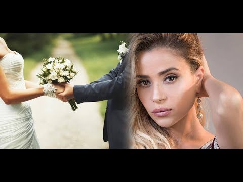المغرب اليوم  - شاهد الممثلة الزعيمي تكشف عن مواصفات الزوج بالنسبة لها