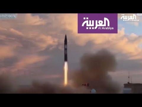 المغرب اليوم  - بالفيديو  الرئيس الأميركي يؤكد تجاهله الاتفاق النووي مع إيران