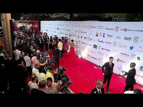 المغرب اليوم  - منتجع الجونة يحتضن الطبعة الأولى لمهرجان الجونة السينمائي