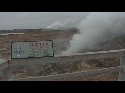 المغرب اليوم  - تقنية جديدة لإنتاج الكهرباء باستخدام بخار الماء