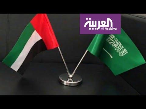 المغرب اليوم - شاهد تسهيلات خاصة للمستثمرين السعوديين في أبو ظبي