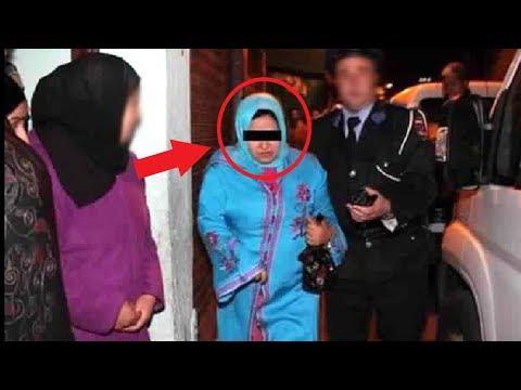 المغرب اليوم - شاهد سيدة تنتقم من عشيقها بهذه الطريقة