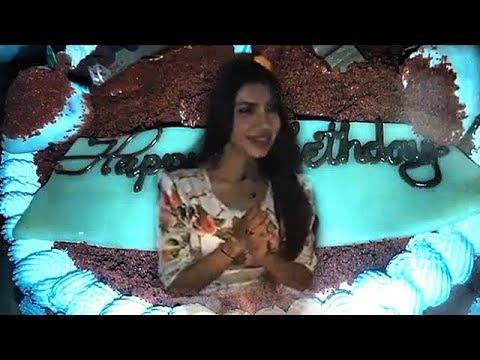 المغرب اليوم - عيد ميلاد الممثلة فاطمة عبدالرحيم