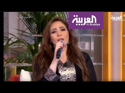 المغرب اليوم - بالفيديو استمتع بأغنية شباك حبيبي باللغة التركية