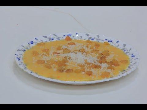 المغرب اليوم - شاهد طريقة إعداد ومقادير مهلبية بطاطا