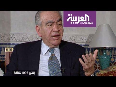 المغرب اليوم - تعرفي على الكاتب والسياسي السوري عبد السلام العجيلي