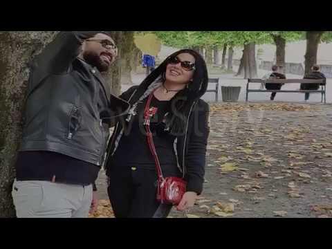 المغرب اليوم - شاهد أحمد سعد يُطلق أحدث أغنياته أجمل حب