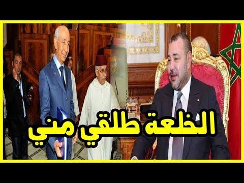 المغرب اليوم - بالفيديو  المجلس الأعلى للحسابات يعد تقريره عن مشروع الحسيمة