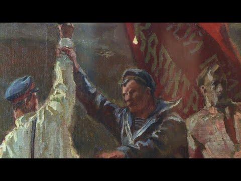 المغرب اليوم - الكتب المدرسية الروسية تستخدم ثورة 1917 وسيلة لـتوحيد الأمة