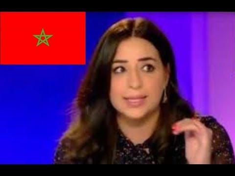 شاهد إعلامية لبنانية تؤكد أن صورة المغرب لن تتأثر بما حدت في الصويرة