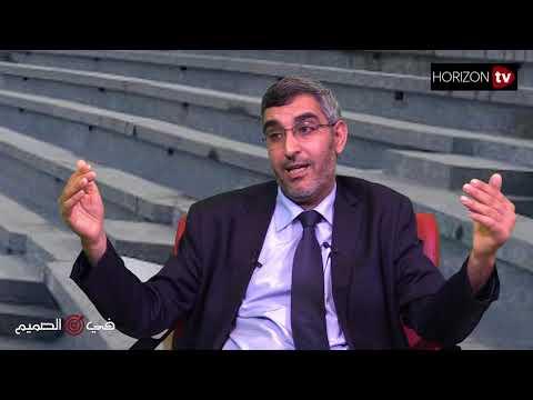 شاهد عمدة الدار البيضاء يتحدث عن المشاريع الكبرى