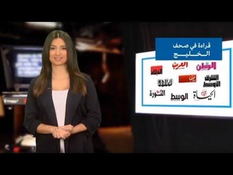 شاهد السعودية تحذِّر من ارتفاع أسعار الخبز