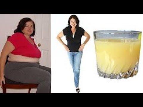 بالفيديو فتاة تخسر أكثر من 20 كيلوغراما مع مشروب سحري