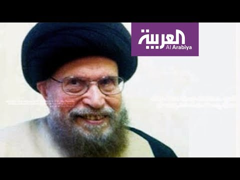 بالفيديو الطائفية في العراق وهل هي قدر على البلاد