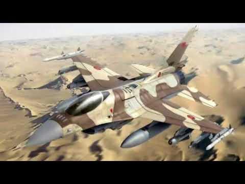بالفيديو المملكة المغربية تؤكد أن ردها سيكون سريعا