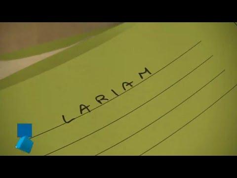 شاهد جدل طبي في فرنسا حول الآثار الجانبية لدواء لايار