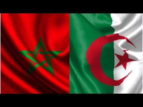 شاهد وزير مغربي يحلّ بالجزائر الأحد المقبل