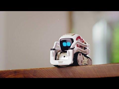 شاهد أحدث 10 روبورتات مذهلة في العالم