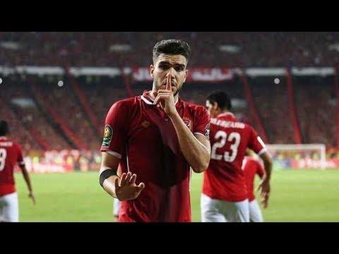 مدرب الأهلي المصري يتوجّه بطلب خاص إلى رونار