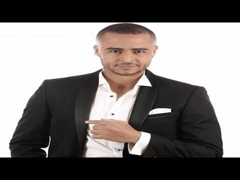 شاهد الإعلامي هشام مسرار يكشف حقيقة ابتلائه بالبرص