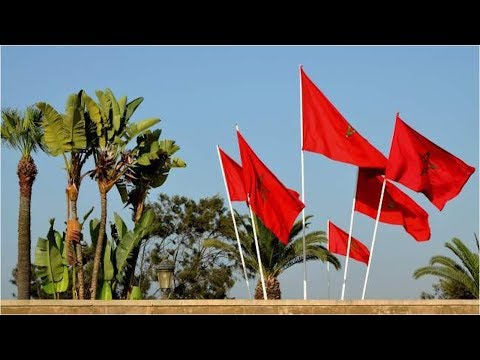 شاهد المغرب يُحقق 18 مليار دولار بعد هذه التطورات