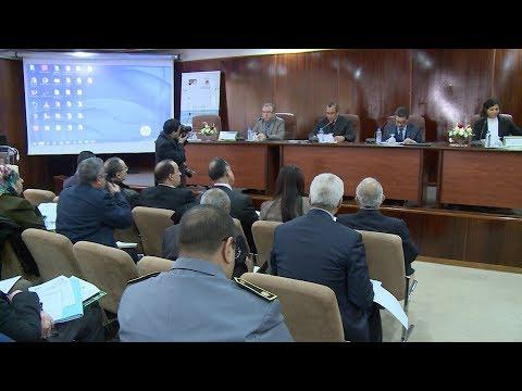 بالفيديو تفاعل المغرب مع الآليات الأممية لحقوق الانسان يشهد تطورًا مستمرًا