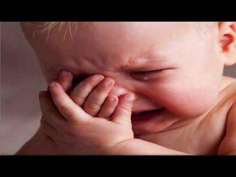 شاهد 5 أشياء لا يجب أن تفعلها مطلقًا مع أي طفل