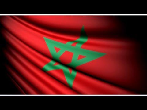 شاهد الخبر الذي زلزل أعداء المغرب في أوروبا