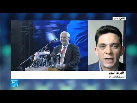 شاهد مصير الأشخاص المدرجة أسماؤهم على قوائم الإرهاب في مصر
