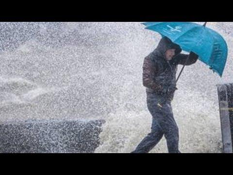شاهد الأرصاد تكشف آخر تطورات الطقس يوم الجمعة