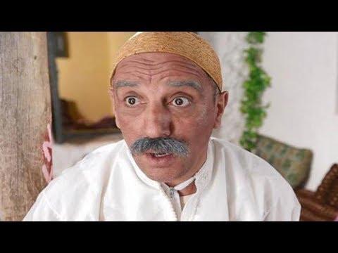 بالفيديو كبور يطل على الجمهور المغربي من جديد