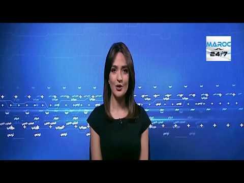 شاهد تقرير مصري حول الرقية الشرعية بالمغرب بين الخيال و الحقيقة