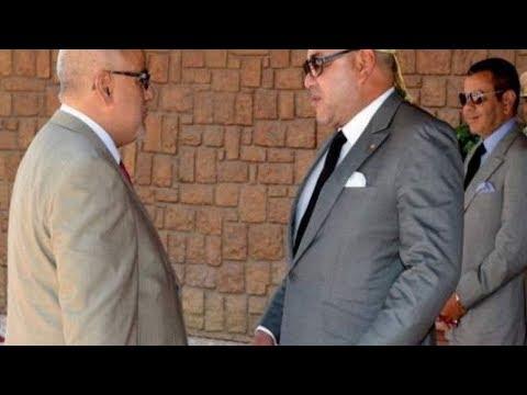 شاهد كواليس البلوكاج الحكومي في المغرب