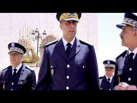 مذكرة عــاجلة من الحموشي إلى ولاة الأمن ورؤساء المناطق الأمنية في المغرب