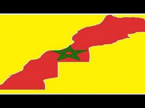 شاهد الخبر المهــم يهم جميع المغاربة بدون استثناء